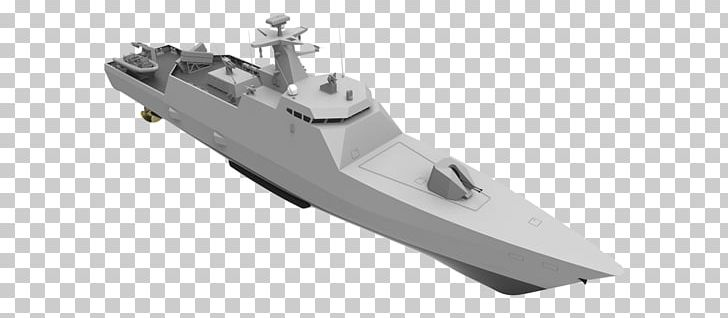 Submarine Chaser Sigma-class Design Fast Attack Craft Damen Group Ship PNG, Clipart, Corvette, Damage Control, Damen Group, Fast Attack Craft, Hardware Free PNG Download