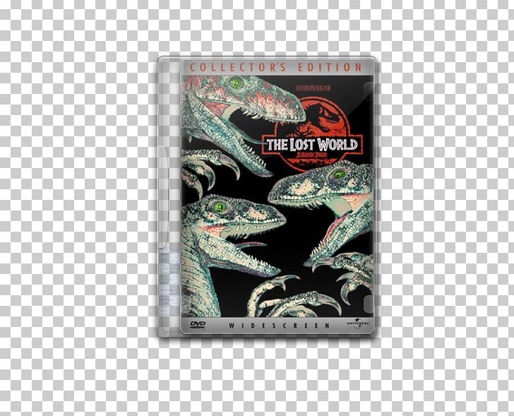 The Lost World Ian Malcolm Jurassic Park Film DVD PNG, Clipart, Colin Trevorrow, Dvd, Film, Ian Malcolm, Jeff Goldblum Free PNG Download