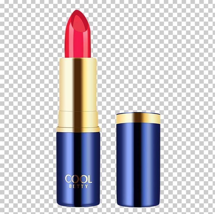 Lipstick Sunscreen Make Up Lip Gloss Png Clipart Beauty