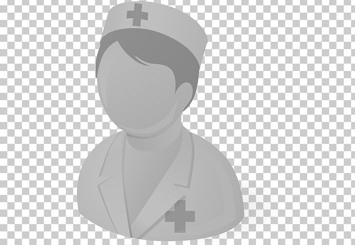 Neck Symbol Headgear PNG, Clipart, Computer Icons, Computer Software, Disabled, Doctor, Download Free PNG Download