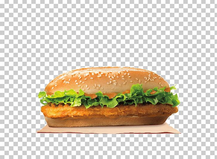 Whopper TenderCrisp Chicken Sandwich Burger King Specialty Sandwiches Chicken Fingers PNG, Clipart, American Food, Banh Mi, Big King, Burger King, Burger King Specialty Sandwiches Free PNG Download