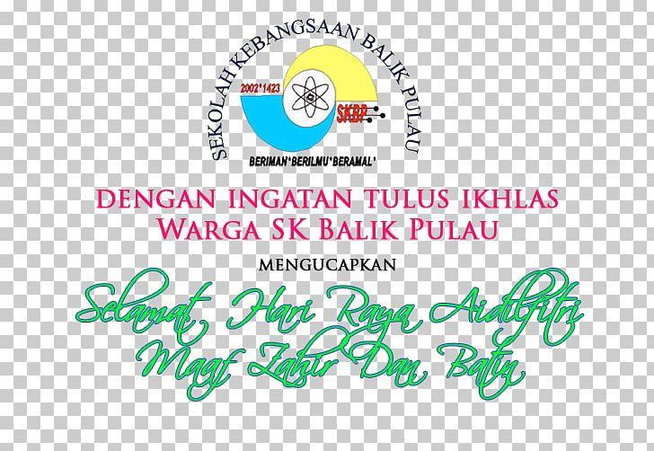 SK Balik Pulau Logo Brand Line Font PNG, Clipart, Area, Art, Balik Pulau, Brand, Brand Line Free PNG Download