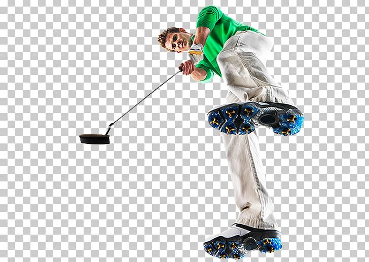 e4c0550939 Stock Photography Golf Alamy PNG, Clipart, Action, Alamy, Ball, Figurine,  Footwear Free PNG Download