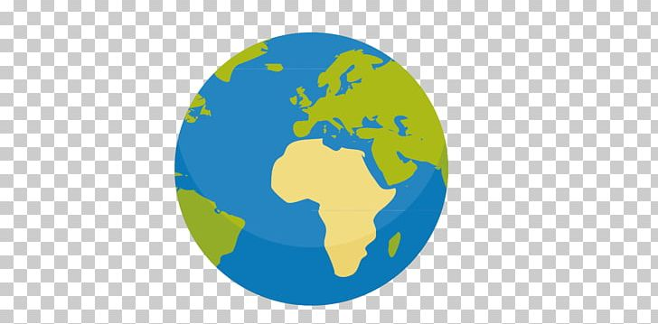 World Map Globe PNG, Clipart, Article, Blue, Cartoon Earth, Computer Wallpaper, Earth Cartoon Free PNG Download