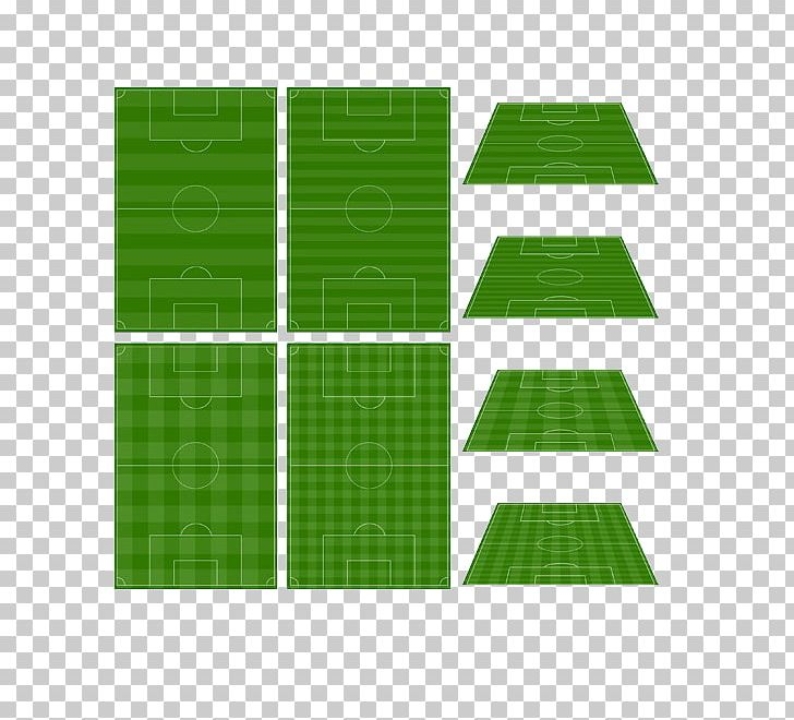 Football Pitch PNG, Clipart, Angle, Area, Athletics Field, Design, Download Free PNG Download