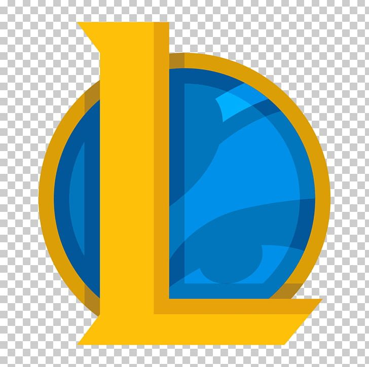 League Of Legends Computer Icons Garena Video Game PNG, Clipart, Avatar, Blue, Circle, Computer Icons, Desktop Wallpaper Free PNG Download