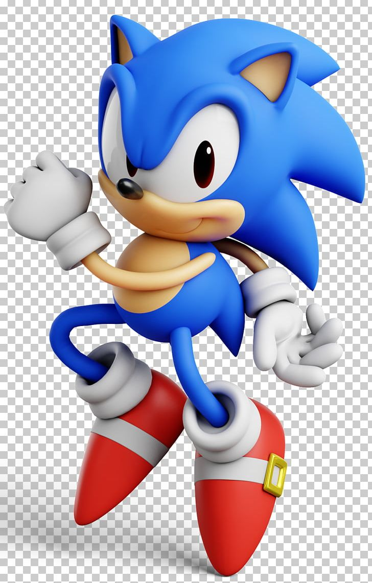 Sonic Forces Sonic The Hedgehog Sonic Classic Collection Shadow