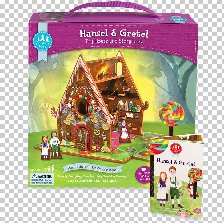 Dollhouse Toy Hansel And Gretel Barbie PNG, Clipart, 112 Scale, Barbie, Child, Christmas, Christmas Ornament Free PNG Download