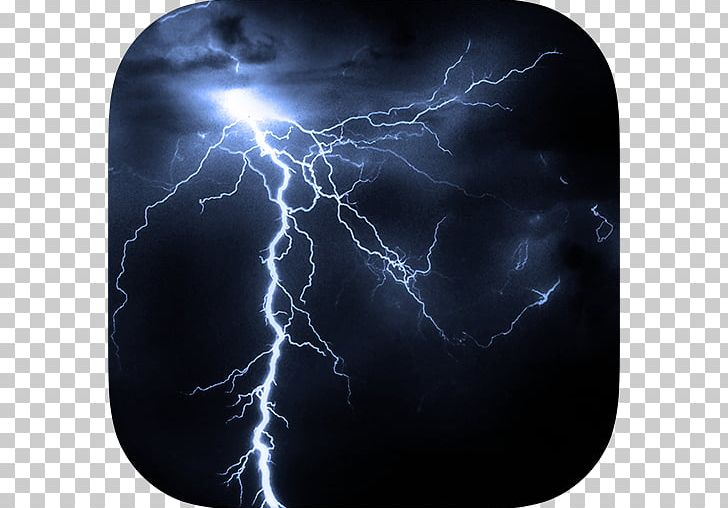 Thunderstorm Lightning Strike Catatumbo Lightning PNG, Clipart, Catatumbo Lightning, Cloud, Desktop Wallpaper, Electric Blue, Electricity Free ...