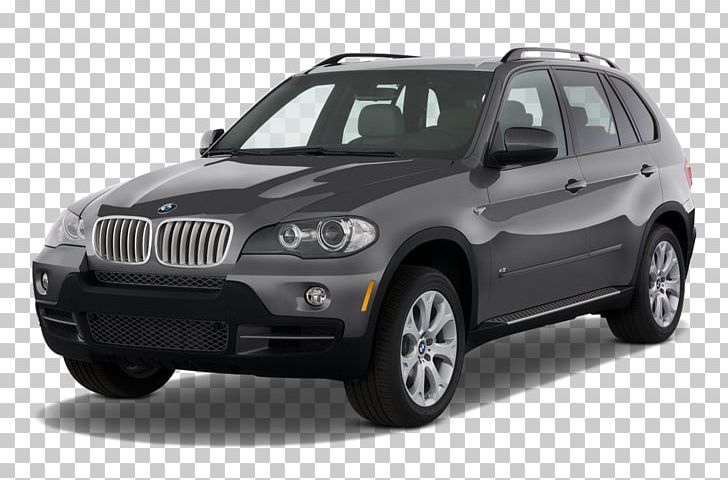 2018 Jeep Compass Chrysler Sport Utility Vehicle Car PNG, Clipart, 2015 Bmw X5, 2018 Jeep Compass, Car, Compact Car, Fourwheel Drive Free PNG Download