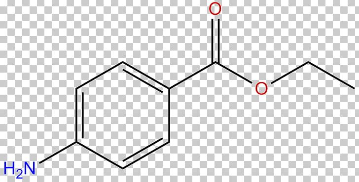 Chemical Structure Alpha-Pyrrolidinopentiophenone Molecule