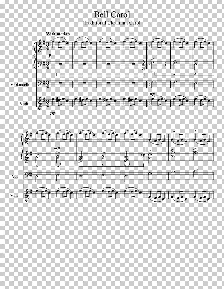 Tablature Sheet Music A Love Song/A Non Love Song Ukulele