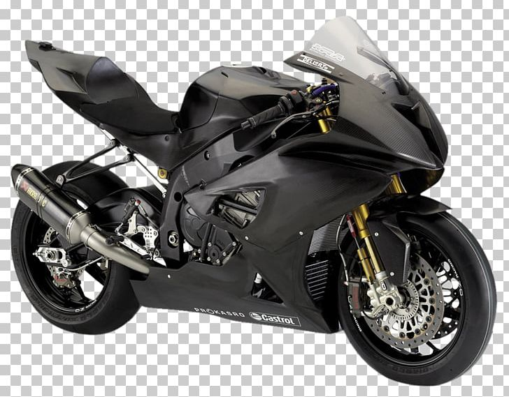 Bmw Sport Bike >> Bmw S1000rr Car Motorcycle Sport Bike Png Clipart Aprilia Rsv4