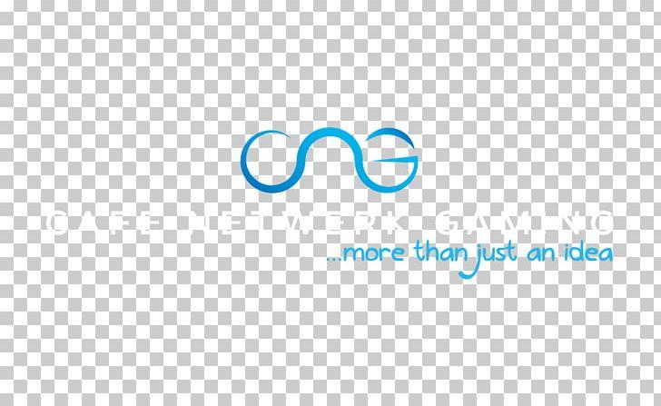 Logo Brand Number Computer Desktop PNG, Clipart, Area, Azure, Blue, Brand, Circle Free PNG Download