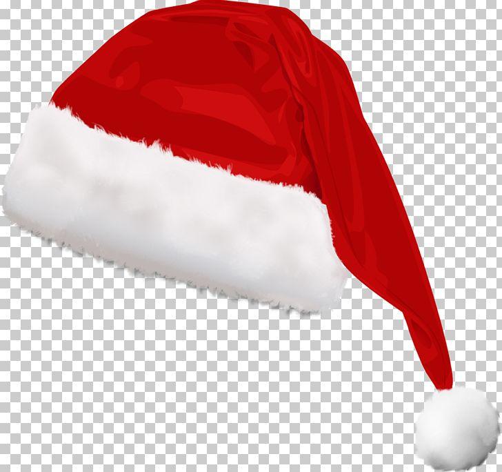 Christmas Hat Clipart Free.Santa Claus Santa Suit Hat Png Clipart Cap Christmas