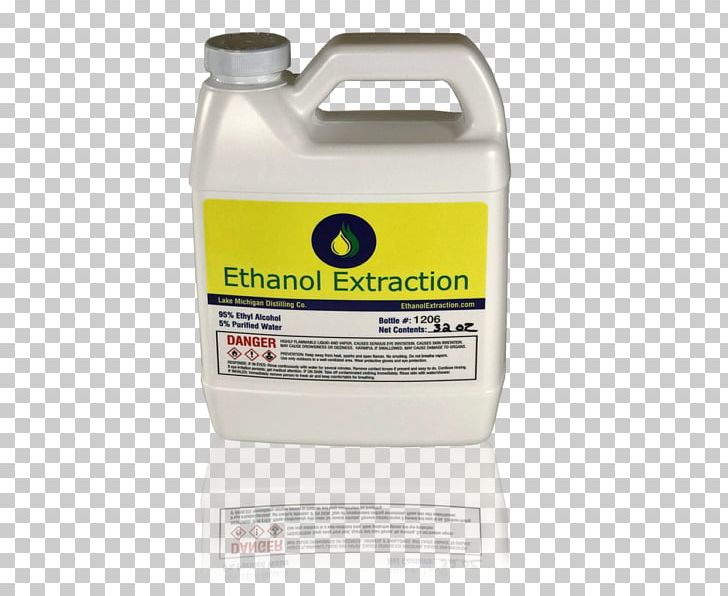 Solvent In Chemical Reactions Denatured Alcohol Ethanol