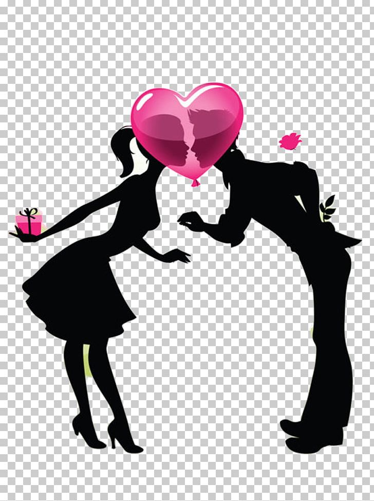 Love Valentines Day Romance PNG, Clipart, Art, Clip Art, Couple, Engaged, Gift Free PNG Download