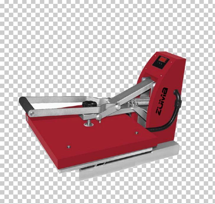 Heat Press Heat Transfer Vinyl Textile Clothes Iron Sublimation PNG