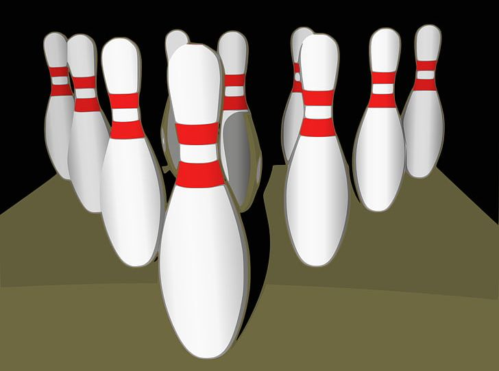 Bowling Pin Skittles Ten-pin Bowling PNG, Clipart, Ball, Bowling, Bowling Balls, Bowling Equipment, Bowling League Free PNG Download