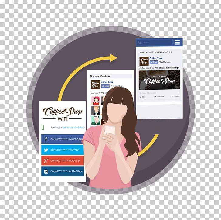 Marketing Advertising Agency Digital Agency Brand White-label