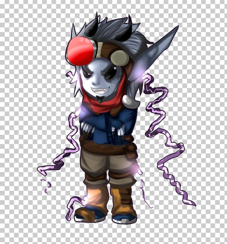 Legendary Creature Figurine Supernatural Animated Cartoon PNG, Clipart, Animated Cartoon, Art, Cartoon, Daxter, Fictional Character Free PNG Download