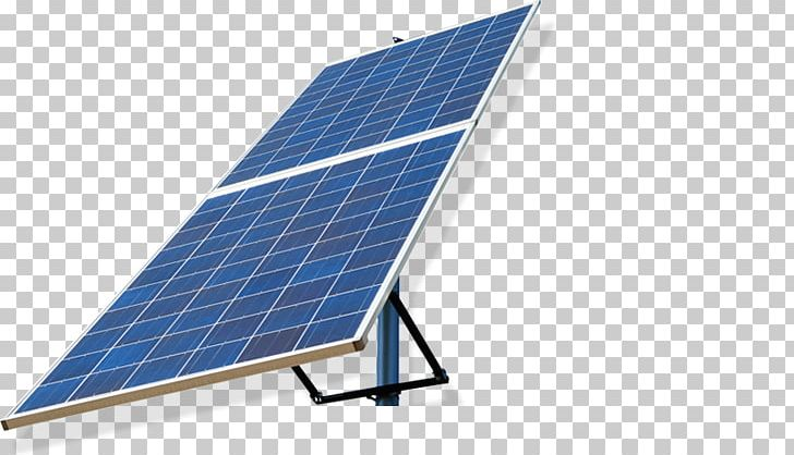 Solar Energy Solar Cell Solar Power Photovoltaics PNG, Clipart, Daylighting, Electrical Energy, Electricity, Electric Power, Electric Power System Free PNG Download