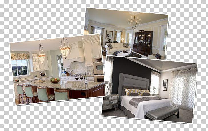 Interior Design Services Home Decorating Den Interiors CPI ...