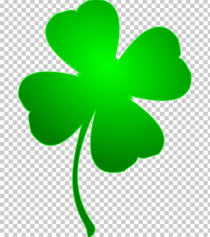Ireland Saint Patricks Day Shamrock Four-leaf Clover PNG, Clipart, Clip Art, Clover, Flora, Flower, Flowering Plant Free PNG Download