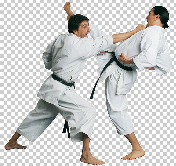 Karate Gi Martial Arts Jujutsu Kata PNG, Clipart, Arm, Bunkai, Dobok, Hapkido, Japanese Martial Arts Free PNG Download