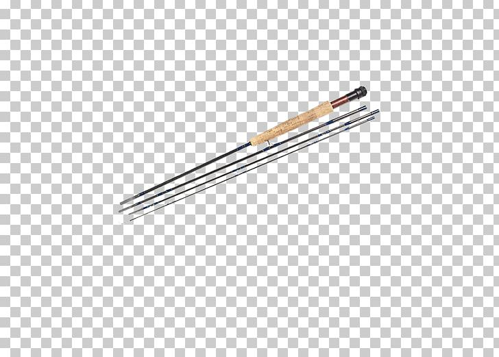 Line PNG, Clipart, Line, Pesca Free PNG Download