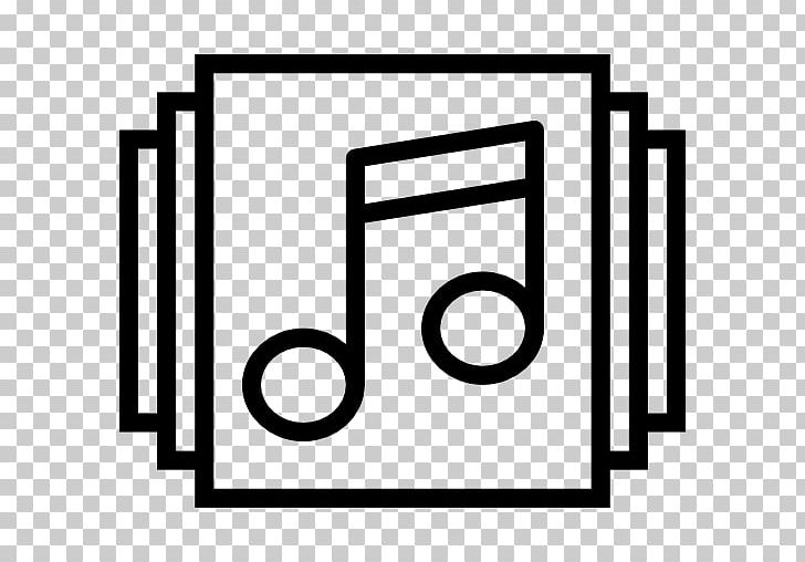 Music Computer Icons PNG, Clipart, Angle, Area, Black And White, Brand, Computer Icons Free PNG Download