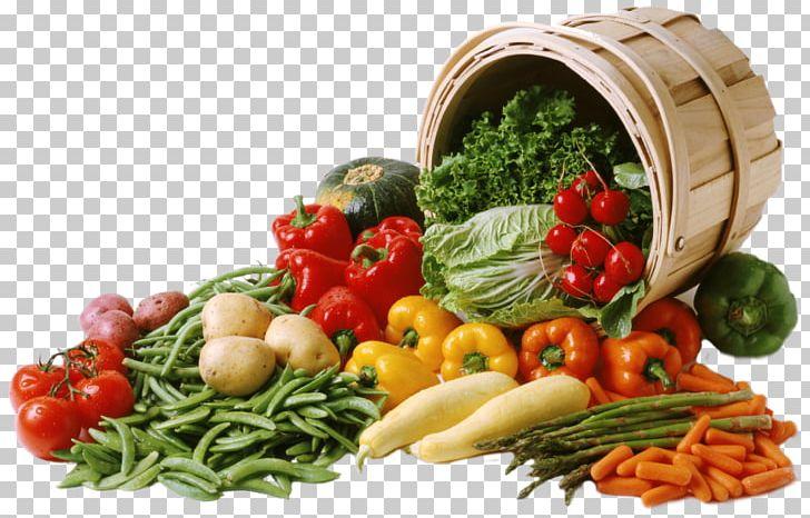 Vegetable Fruit Basket Century Farms International PNG, Clipart, Basket, Basketball, Century Farms International, Diet Food, Dish Free PNG Download