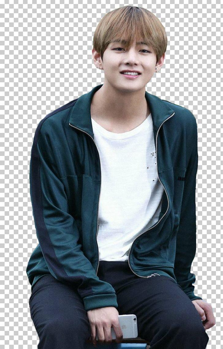 imgbin bts blood sweat tears k pop naver desktop bts taehyung man smiling and sitting q5GMN0QL2wA0AdCdHTB63bDjC