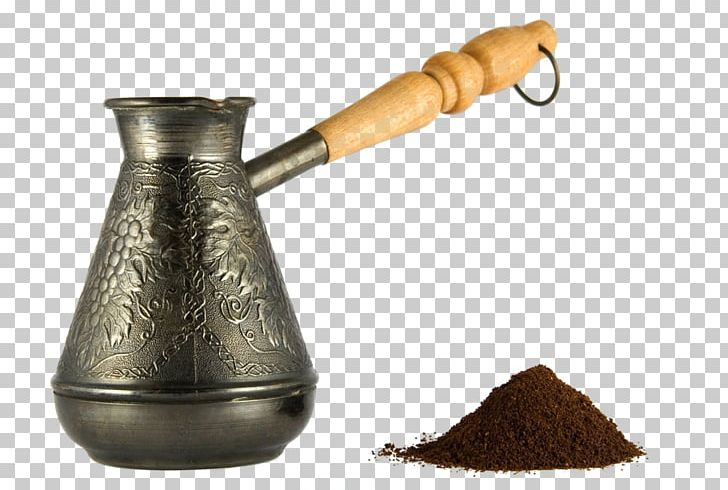 Coffee Bean Cafe Powder PNG, Clipart, Apparatus, Appliance, Bean, Beans, Cafe Free PNG Download