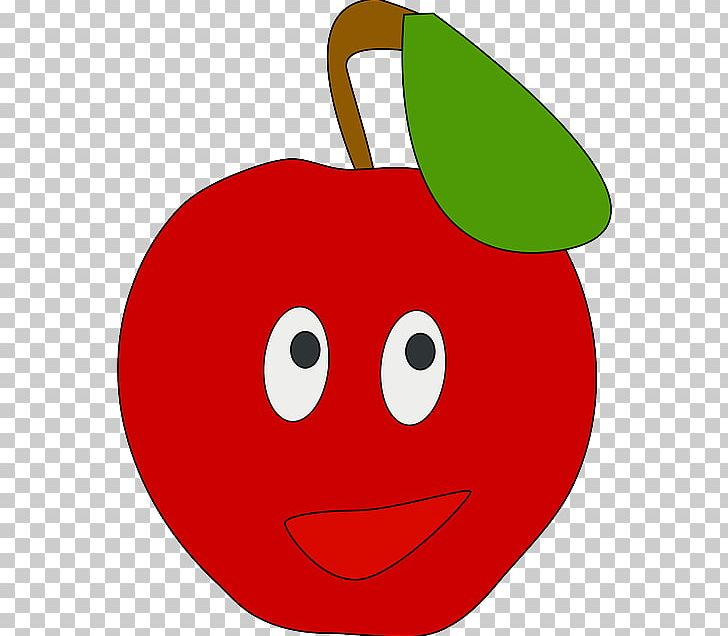 Apple PNG, Clipart, Apple, Area, Art, Cartoon, Clip Free PNG Download