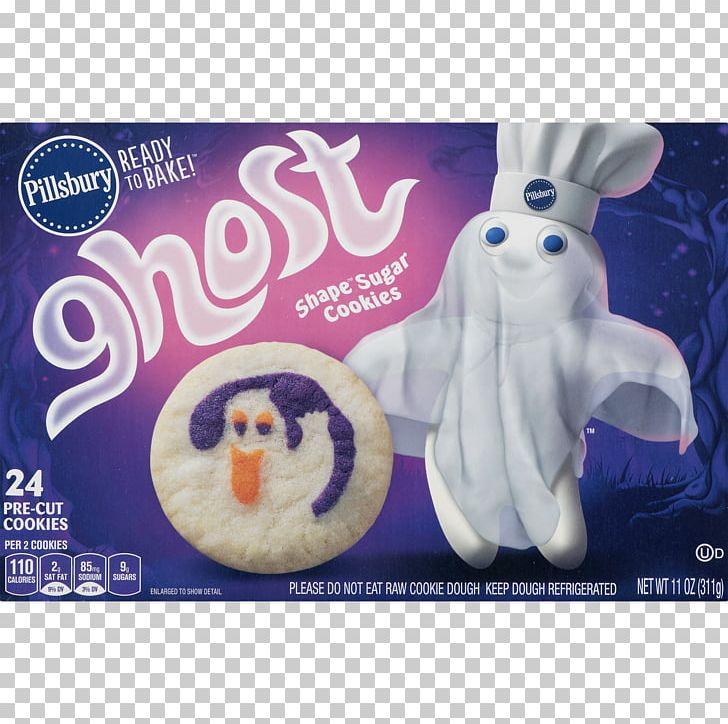 Pillsbury Doughboy Pillsbury Company Sugar Cookie Biscuits Png