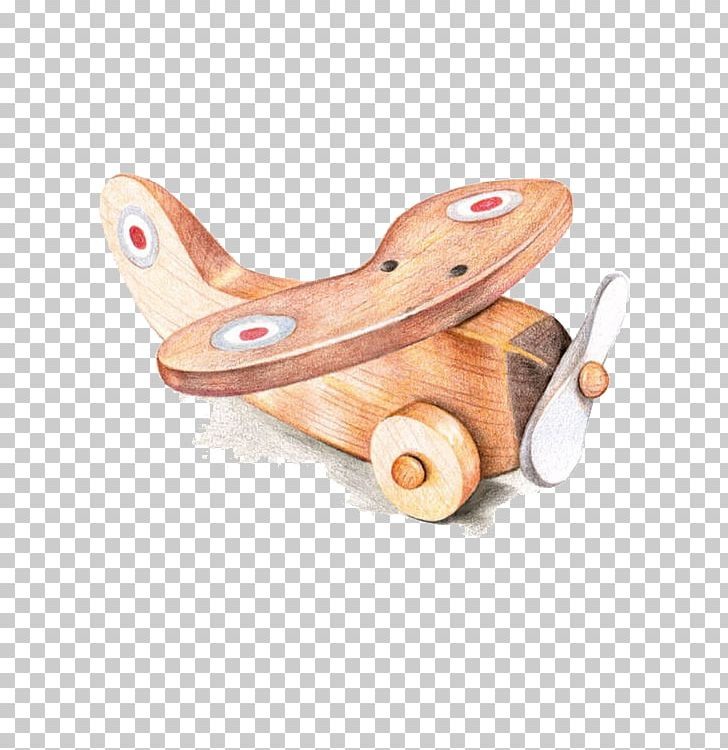 Airplane Colored Pencil Wood Drawing Png Clipart Aircraft Aircraft Cartoon Aircraft Design Aircraft Icon Aircraft Route