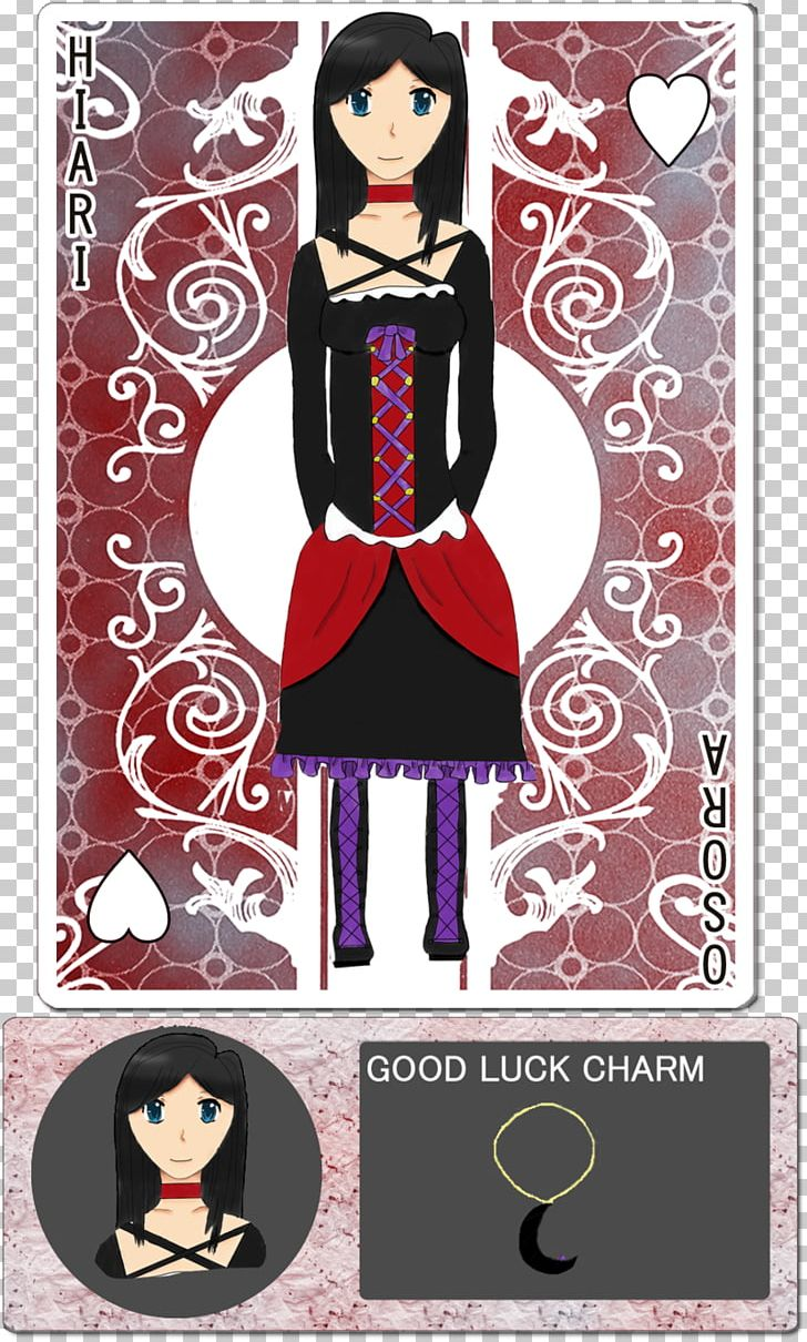 Queen Of Hearts King Of Hearts Anime Manga Drawing PNG