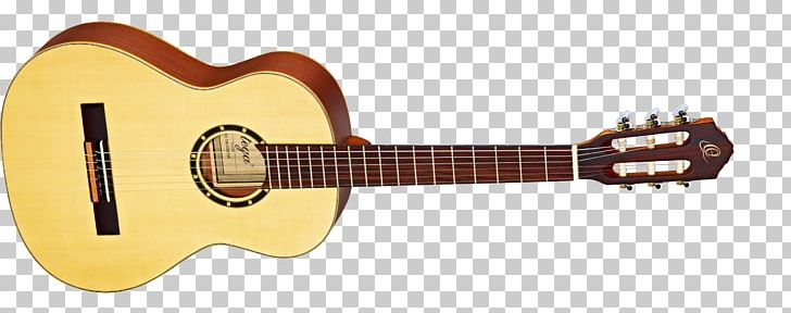 Cort Guitars Musical Instruments Acoustic-electric Guitar Steel-string Acoustic Guitar PNG, Clipart, Amancio Ortega, Classical Guitar, Cuatro, Cutaway, Guitar Accessory Free PNG Download