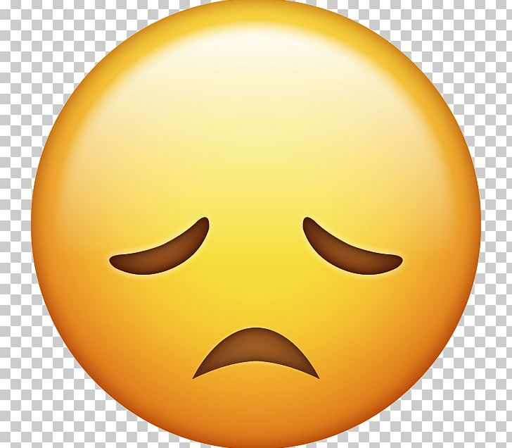 imgbin face with tears of joy emoji sadness iphone emoticon sad yellow sad emoji illustration peT4afnt9dsL07cjjptDCHjYu