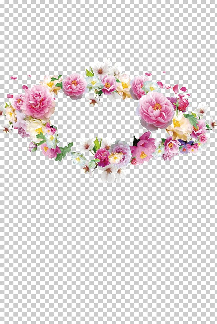 Flower Garland Crown Wreath PNG, Clipart, Artificial Flower, Carnation, Carnations, Celebrate, Crown Free PNG Download
