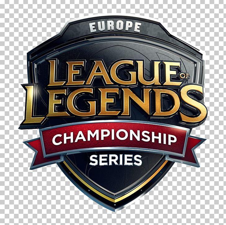 League Of Legends World Championship League Of Legends