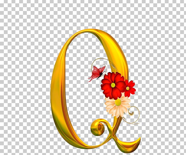 Letter Alphabet Gold M All Caps PNG, Clipart, All Caps, Alphabet, Body Jewelry, Calligraphy, Color Free PNG Download