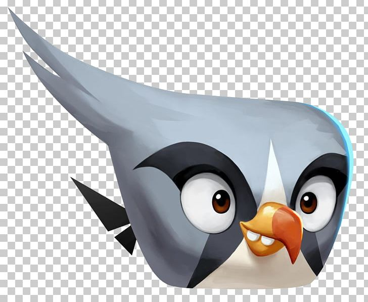Angry Birds 2 Level Video Game Walkthrough PNG, Clipart, Android, Angry Birds, Angry Birds 2, Angry Birds Movie, Beak Free PNG Download