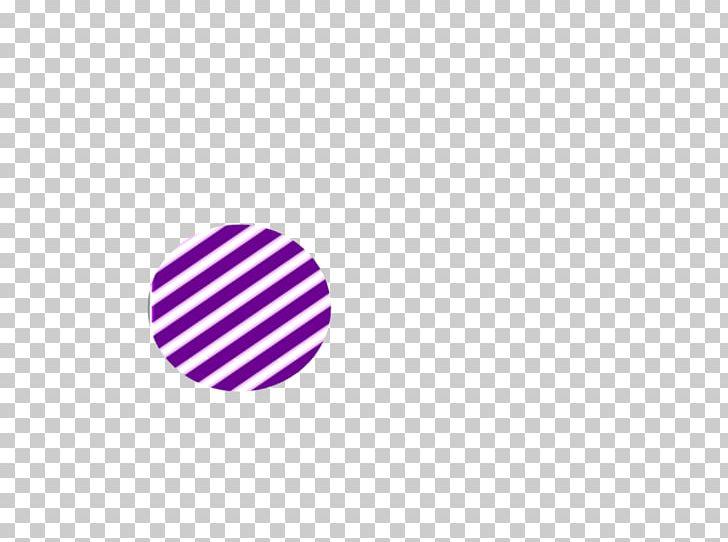Logo Line Font PNG, Clipart, Art, Circle, Font Design, Line, Logo Free PNG Download