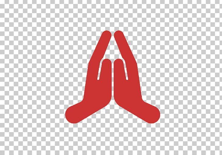 Praying Hands Prayer Christianity Religion Computer Icons PNG, Clipart, Chaplet Of The Divine Mercy, Christianity, Christian Prayer, Church, Computer Icons Free PNG Download