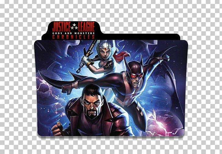 YouTube Superman Hernan Guerra DC Universe Animated Original Movies