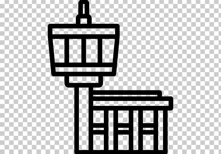 Computer Icons PNG, Clipart, Area, Black And White, Brand, Computer Icons, Control Tower Free PNG Download