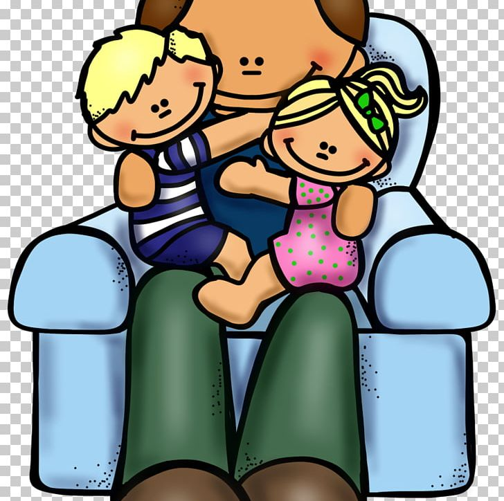 Father's Day Child June Parents' Day PNG, Clipart, Arm, Boy, Cartoon, Child, Communication Free PNG Download
