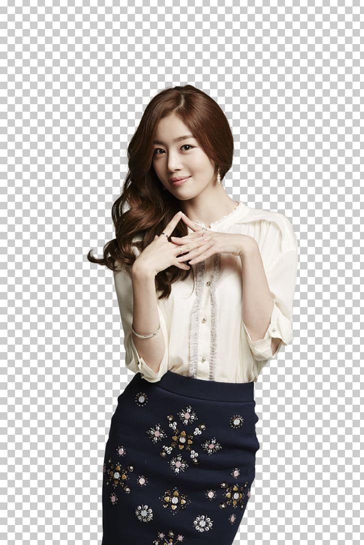 Han Sunhwa School 2017 South Korea Actor K-pop PNG, Clipart